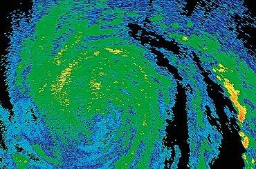 Pokusy s počasím mohly zásadně přispět ke globální změně klimatu
