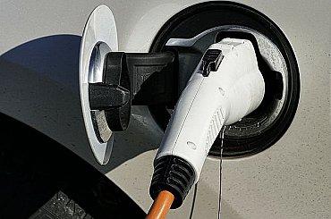 S Evergrande se potápí i divize na výrobu elektromobilů. Bývala hodnotnější než General Motors