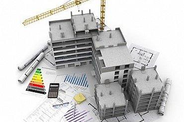 Peter Robl: Obnova budov nie je iba o energetickej hospodárnosti, zateplení a vykurovaní