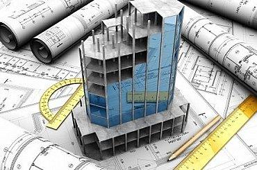 Renovace budov uspoří energie a povzbudí ekonomiku. Česko v nich musí přidat, shodují se politici