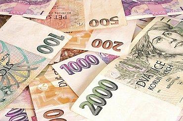E15: ČEZ chce předčasně splatit dluhopisy za 12 miliard korun