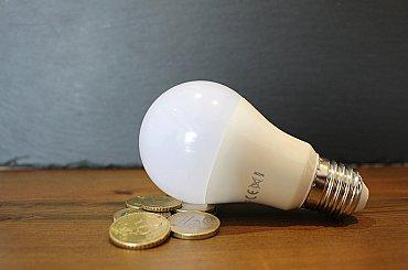 Ceny energií budú rásť. Máme málo nápadov, čo ďalej