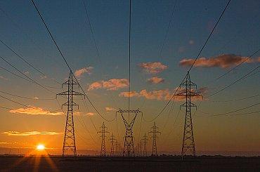 Prostor pro připojení elektrárny k síti stále je. Tedy než jej obsadí investoři do fotovoltaiky