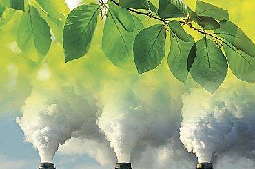 Přechod k uhlíkové neutralitě v České republice vytváří nové příležitosti