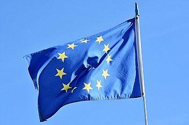 Europoslanci podporují klimatický balíček, chtějí snížit dopady zdražení energií