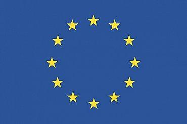 Co dnes projedná Výbor pro životní prostředí, veřejné zdraví a bezpečnost potravin EP