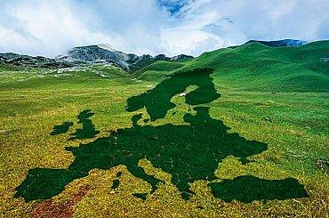 Evropská unie plánuje rozšířit systém emisního obchodování do oblastí dopravy a vytápění