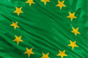 KOMENTÁŘ: Drahý eufemismus ambiciózní klimatické dohody EU - Thomas Kulidakis