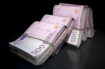 Soud zprostil Švábenického obžaloby ze zpronevěry peněz z ČPP Transgas