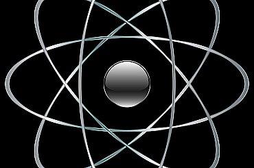 Planetku, která měla zasáhnout Šumavu, jaderná bomba neodvrátí, zjistili vědci během simulace