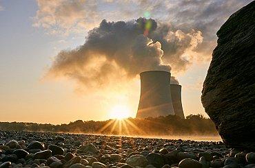 Skončí Německo s jadernou energetikou? Odpůrci odklonu jsou stále hlasitější