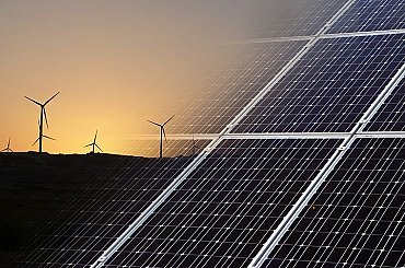 UNTAPPED RENEWABLE ENERGY - WHO HAS THE MOST POTENTIAL?