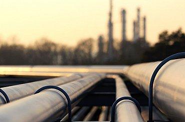 Nord Stream 2 v pátek zahájí přípravy na plnění prvního z obou plynovodů