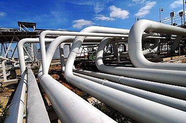 Rusko a Maďarsko podepsaly dohodu o dodávkách plynu, Ukrajině se to nelíbí