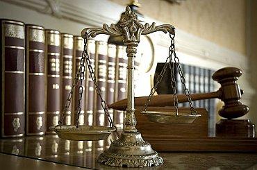 MM INDUSTRY, s.r.o. - rozhodnutí k porušení zákazu poškození plynárenského zařízení