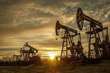 OPEC snížil letošní výhled růstu poptávky po ropě, výhled na příští rok zachoval
