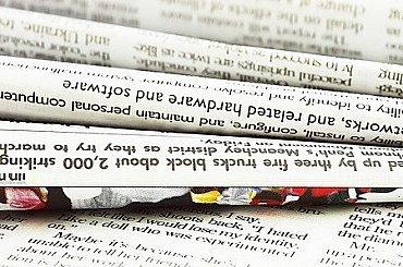Radní ERÚ Martina Krčová obhájila svůj mandát