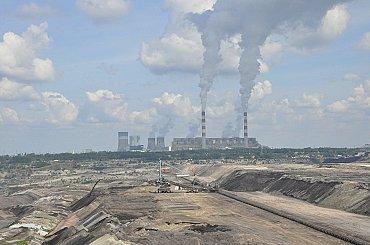 Aktivisté sesbírali při Klimajízdě 100 podnětů k plánu proměny uhelných regionů