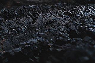 Radní Karviné souhlasí s prodloužením těžby v Dole ČSM o dva roky