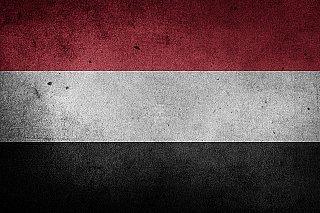 Boje na severu Jemenu o přístup k ložisku plynu mají 90 obětí