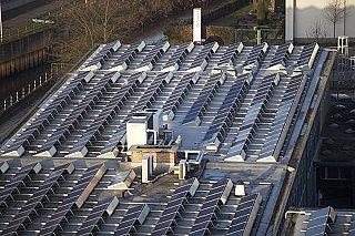 Skotsko jde v podpoře komunitní energetiky příkladem