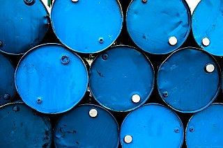 Ropa posiluje, přispívá k tomu mimo jiné otevírání evropských ekonomik
