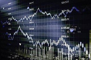 ECB: Zdražování energie a výpadky v zásobování napřesrok zřejmě poleví
